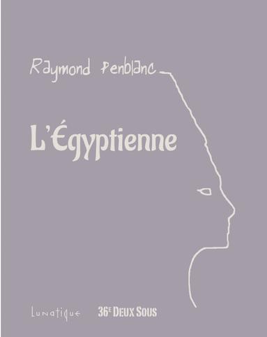 L'Égyptienne