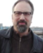Sébastien_DOUBINSKY.jpg