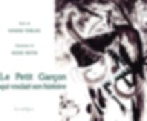 couv LE PETIT GARCON QUI_1.jpg