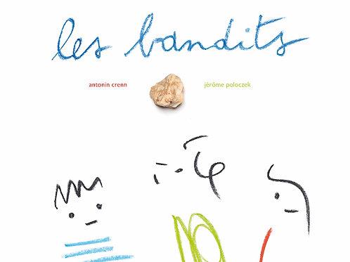 epub LES BANDITS