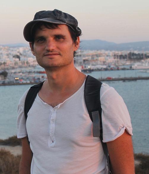 Julien Transy.jpg