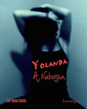 YOLANDA.jpg