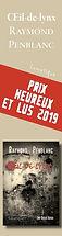 marque-pages prix Heureux et Lus.jpg