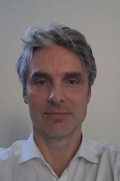 Marc TAUPIN-CLOZEL.jpg