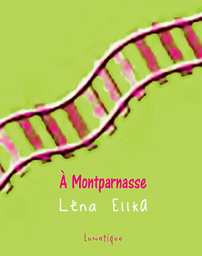 MONTPARNASSE.png