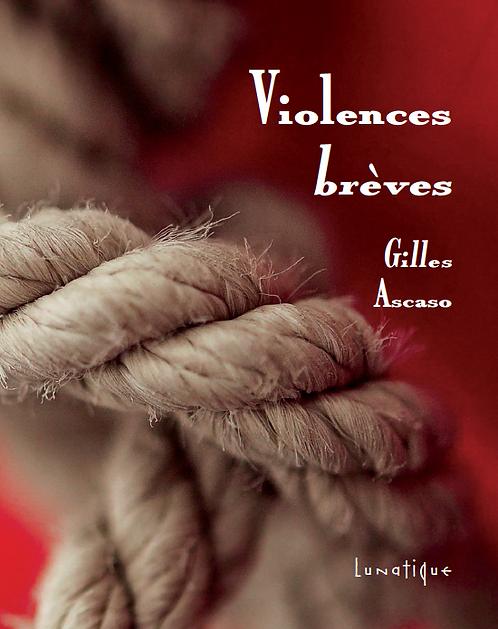 Violences brèves