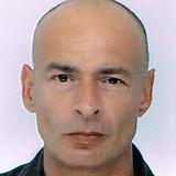Pierre-Antoine Brossaud.png