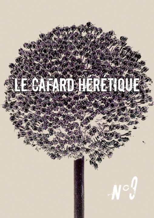 Cafard 9