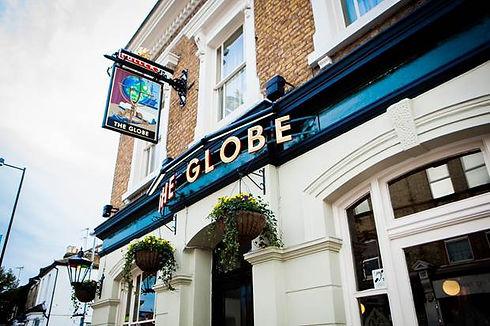 globeside.jpg