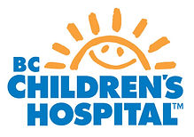 bc-childrens-hospital-logo.jpg