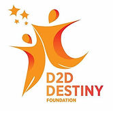 d2d.jpg