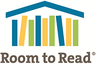 room-to-read-logo.png