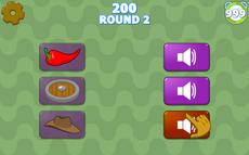 MATCHING GAME (Image to sound)