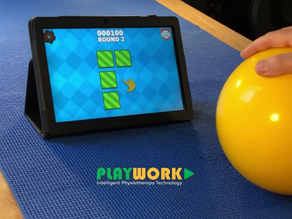 PLAYBALL New version release: Meet the games that you have been waiting for