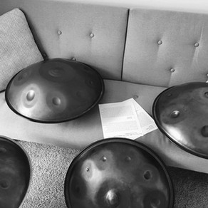6 Handpans You Should Know in 2021