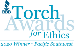 TorchAwards_Winner_Logo_Blue.png