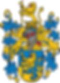 Kubiak logo.jpg