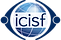 iscif-logo.png