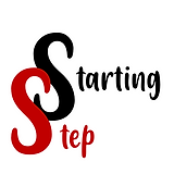 Starting Step.png
