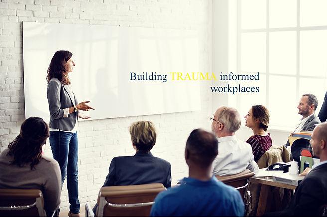 Woman training.jpg