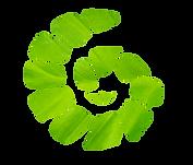 Logo 3 no background.png