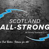 SCOTLAND-ALL-STRONG-LOGO.jpg