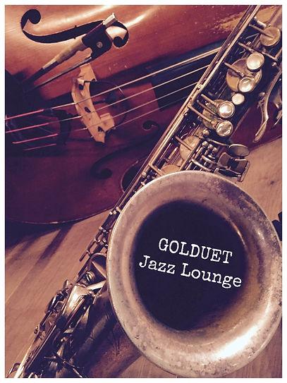 golduet jazz lounge duo