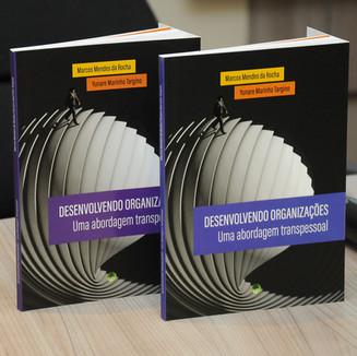 Lançamento Livro (50).JPG