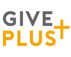 GivePlus.png