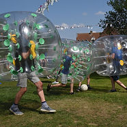 bubble+ballen+bumper+ballen+sportdag+tea