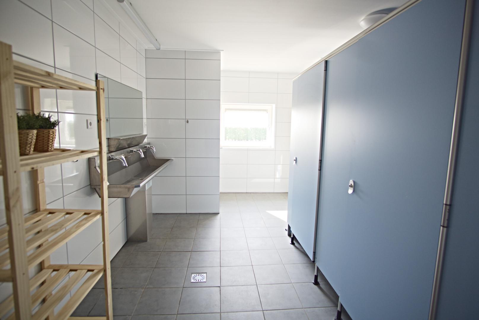 Badkamer bewerkt.jpg