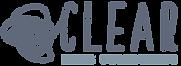 CHC_RGB_transparent_Logo_FullColor.png