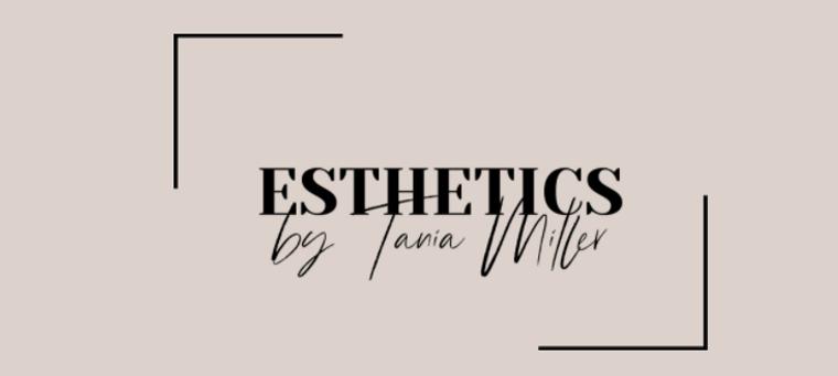 Esthetics by Tania Miller.PNG