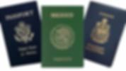 passports_0.png