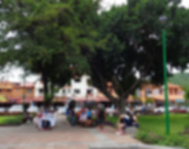la Cruz park 2.JPG