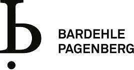 BARDEHLE_PAGENBERG_Logo_horizontal.jpg