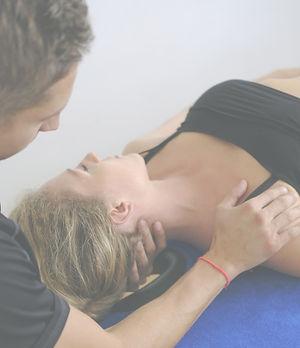 Osteopathie Ingolstadt