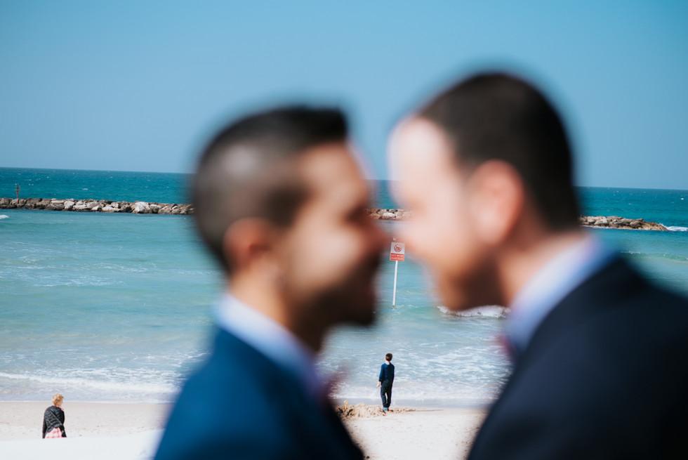 Sefi&Pablo-184.jpg
