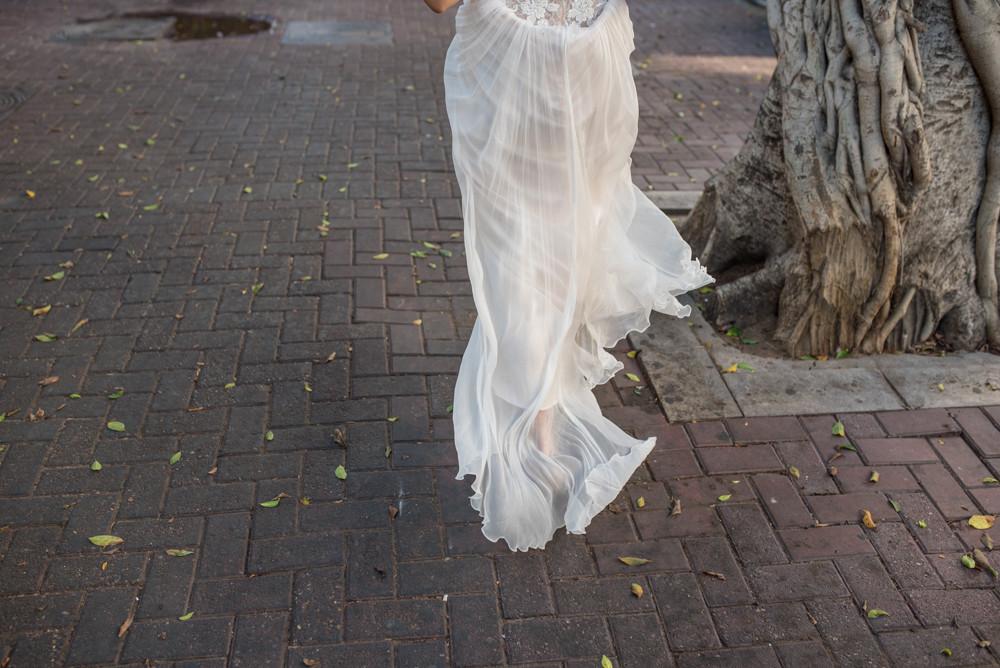 Tel-Aviv Bride-13.jpg