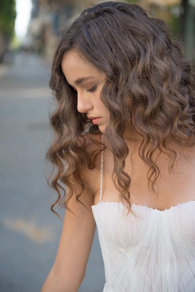 Tel-Aviv Bride-8.jpg