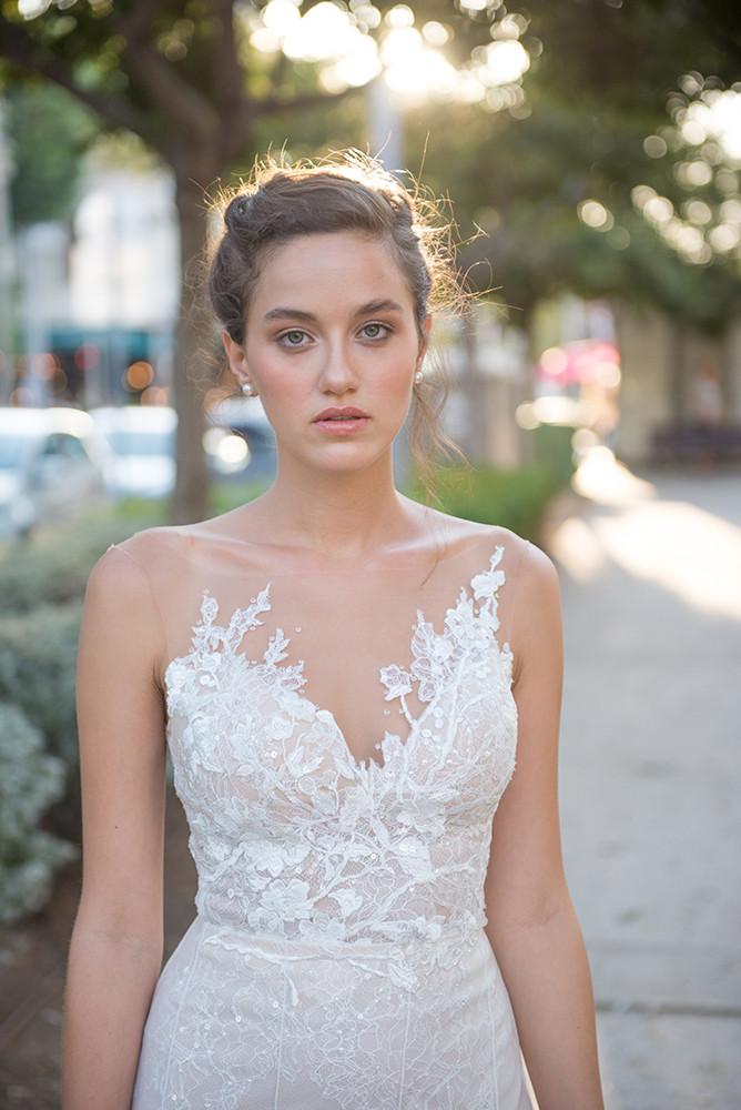 Tel-Aviv Bride-35.jpg