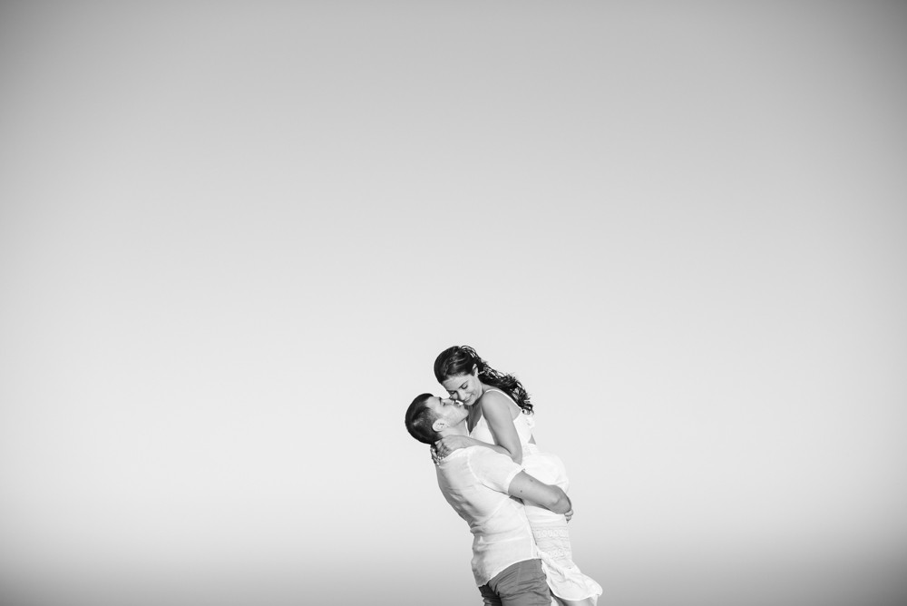 Shira&Matan-114.jpg