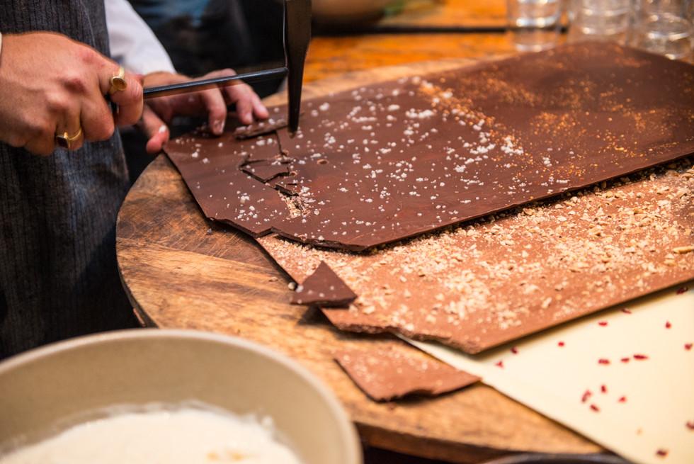 10 שוברים שוקולד.jpg