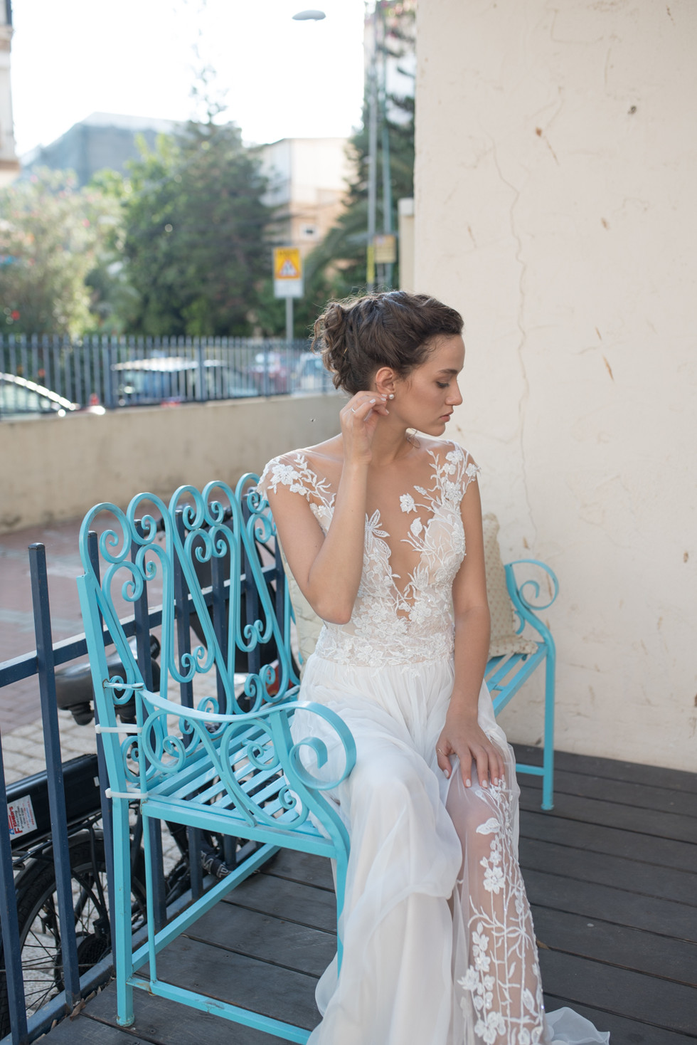 Tel-Aviv Bride-12.jpg