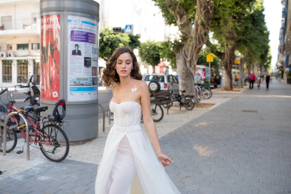 Tel-Aviv Bride-6.jpg