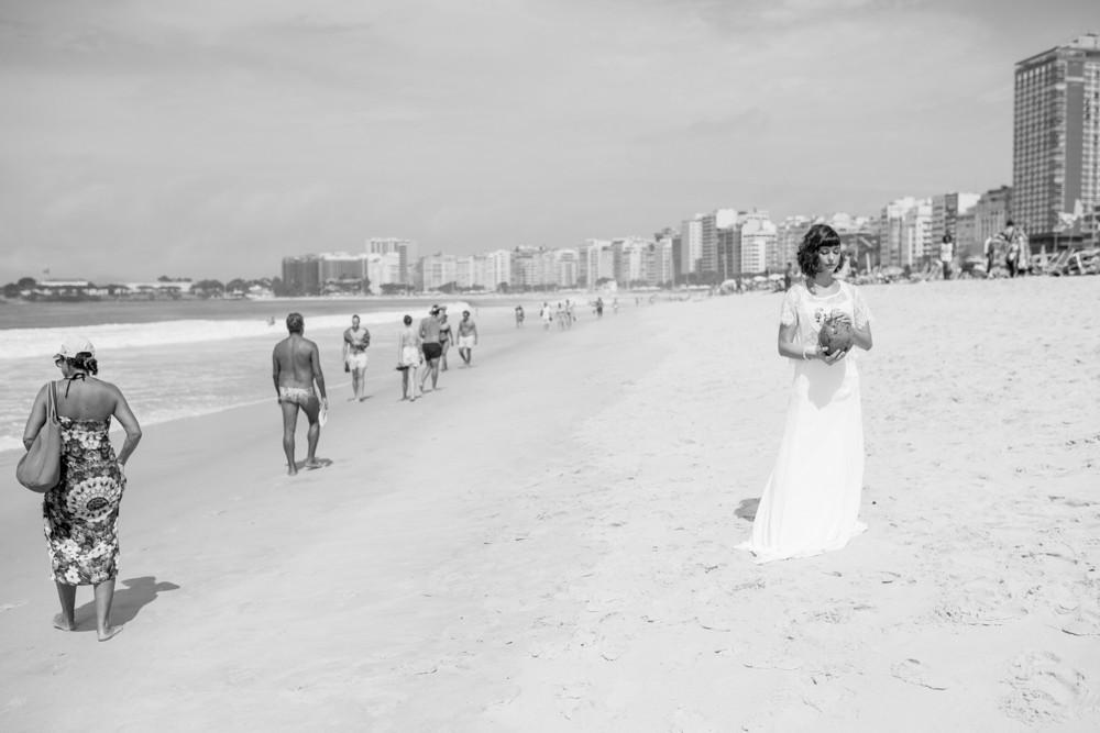 the Brazilian girl-17.jpg