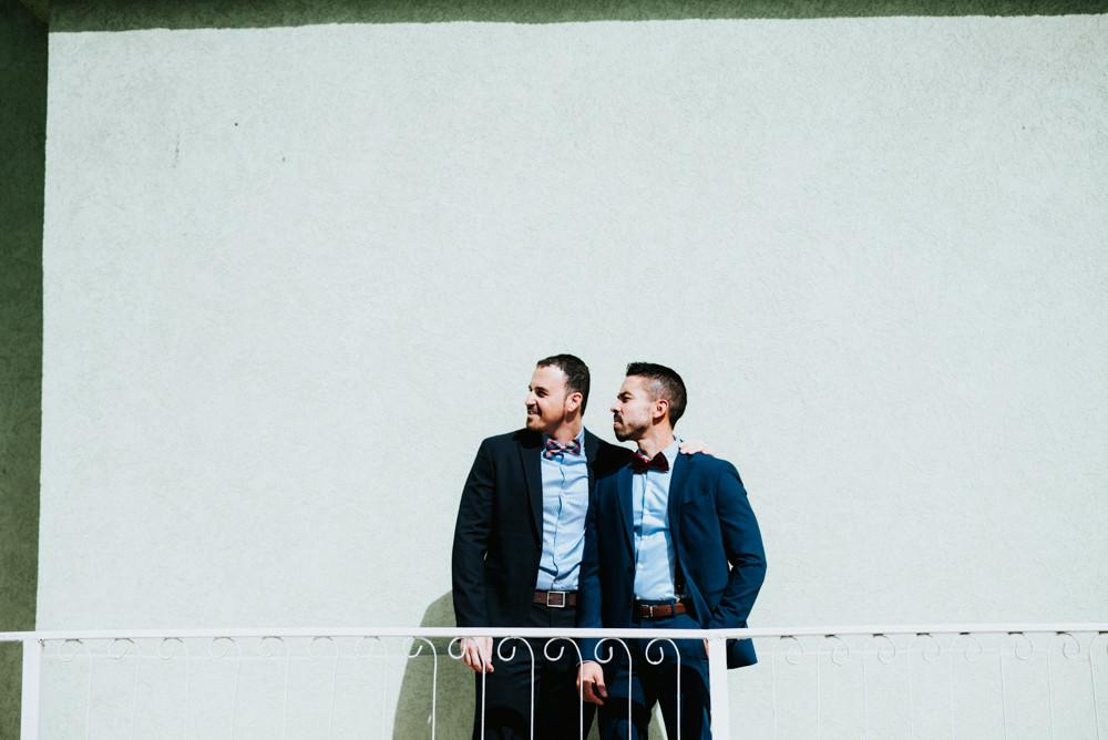 Sefi&Pablo-160.jpg