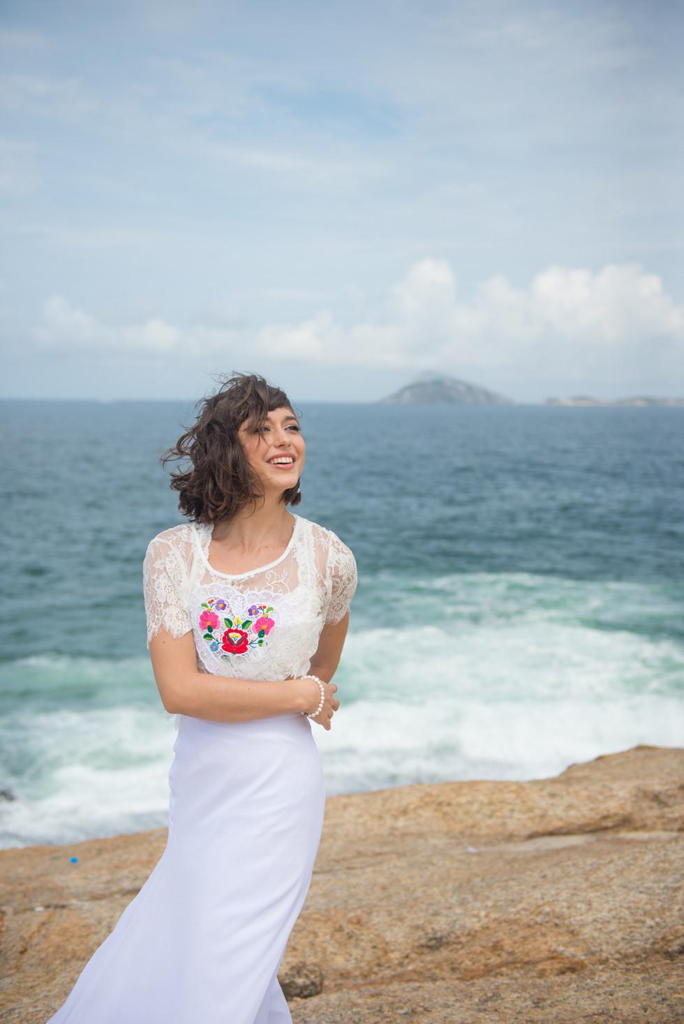 the Brazilian girl-46.jpg