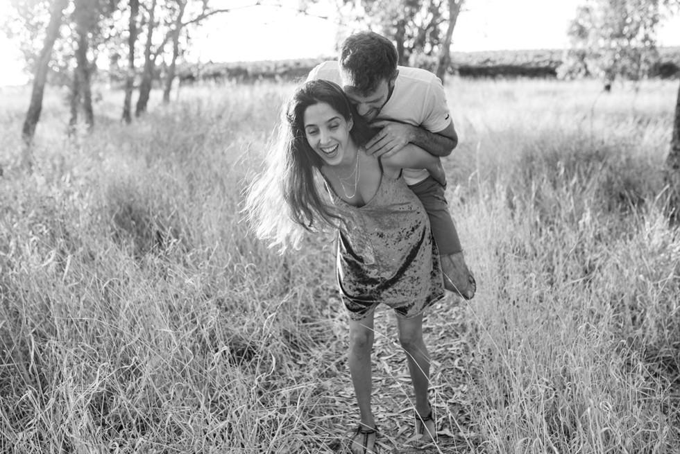 Noa&Elisha-81.jpg