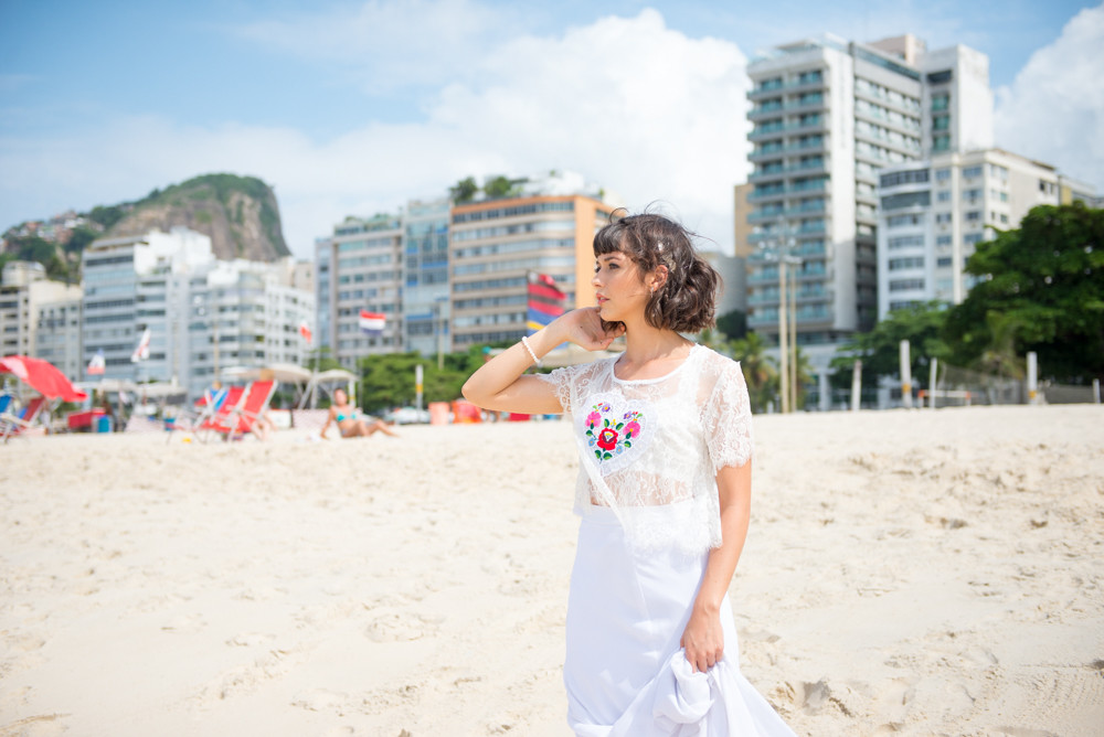the Brazilian girl-7.jpg
